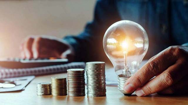 Ahorrar electricidad en verano