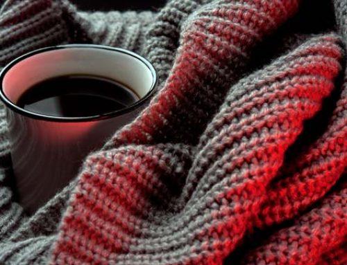 Consejos para ahorrar en calefacción en España