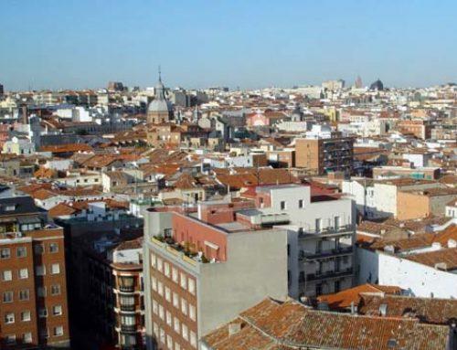 Nuevas inspecciones obligatorias en edificios de viviendas de la Comunidad de Madrid