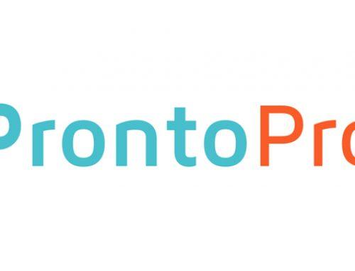 Entrevista con Prontopro, el portal nº1 de profesionales en España